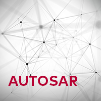 AUTOSAR Title Graphic