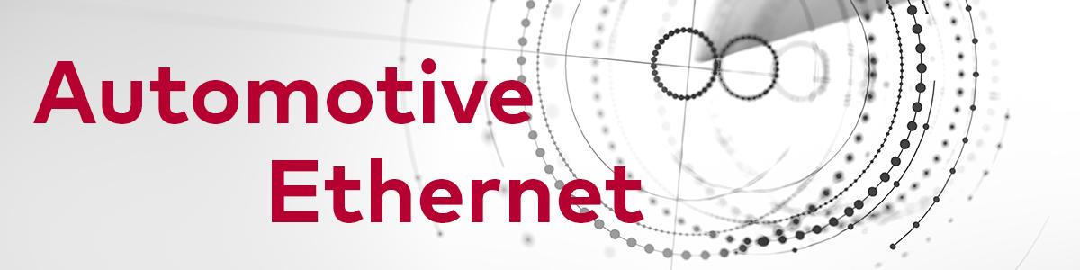 Teaser for Ethernet